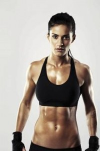 The double-workout craze Cardio in the morning, weights in the evening