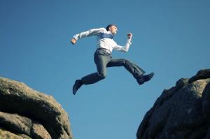 business-risk-jump