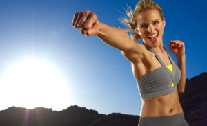 img-fitness-t180